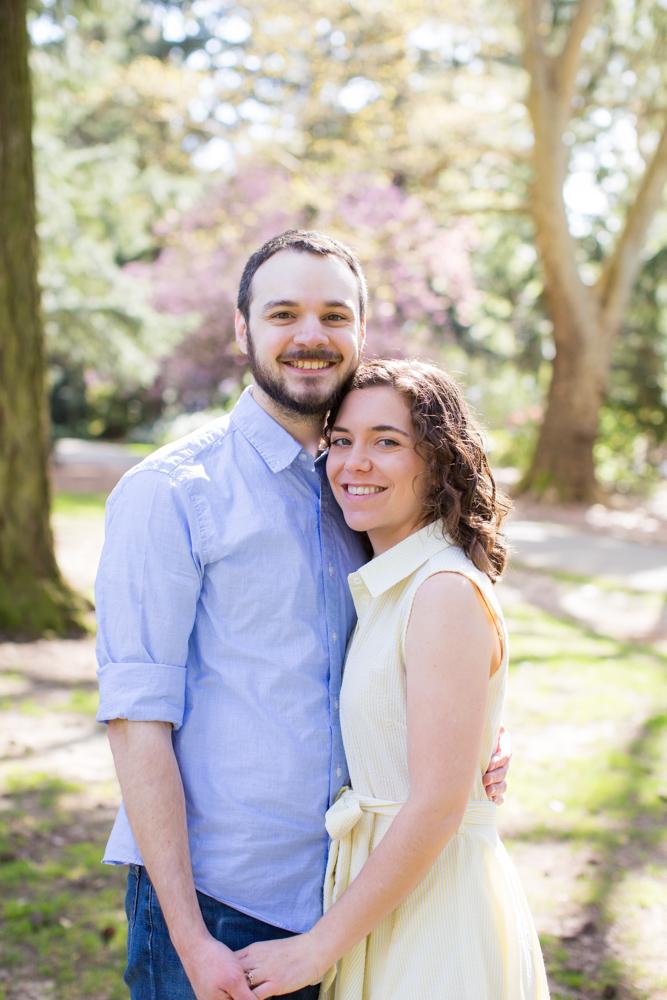 Laurelhurst-Park-Engagement-Portland-015.jpg