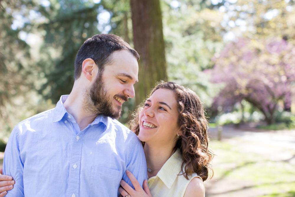 Laurelhurst-Park-Engagement-Portland-016.jpg