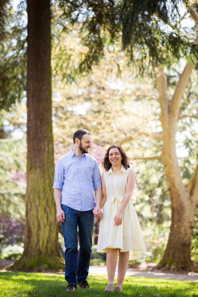 Laurelhurst-Park-Engagement-Portland-021.jpg