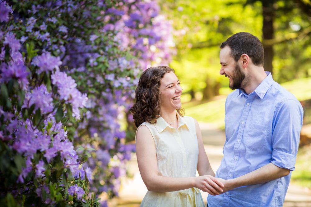 Laurelhurst-Park-Engagement-Portland-026.jpg