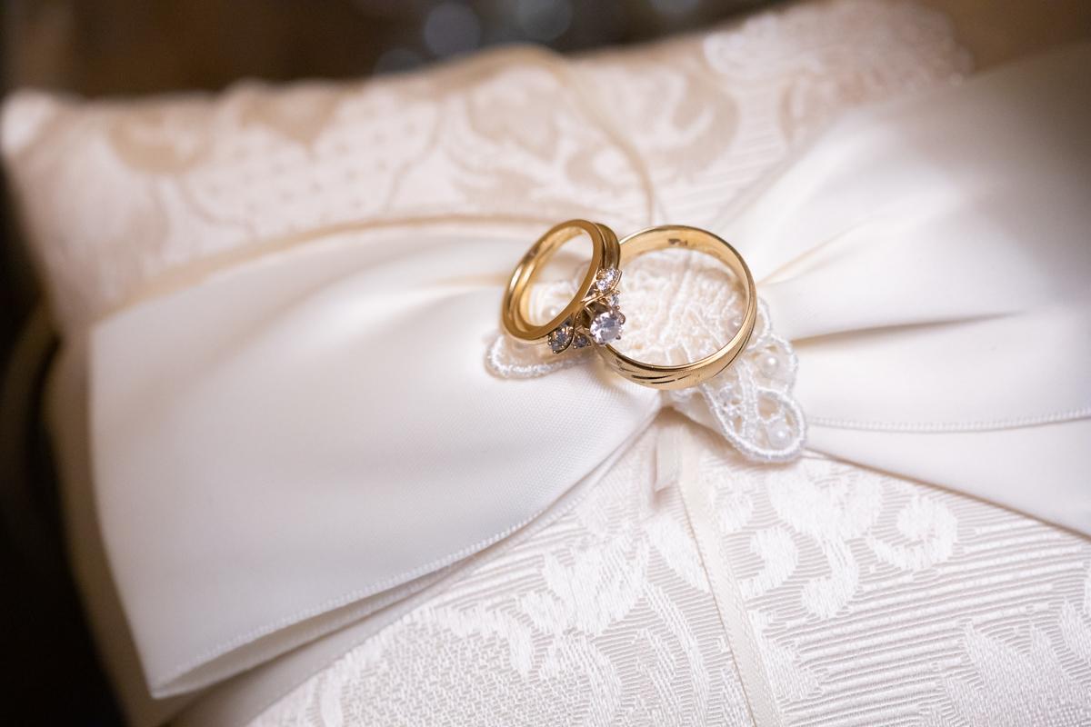 Postlewaits-Wedding-005.jpg