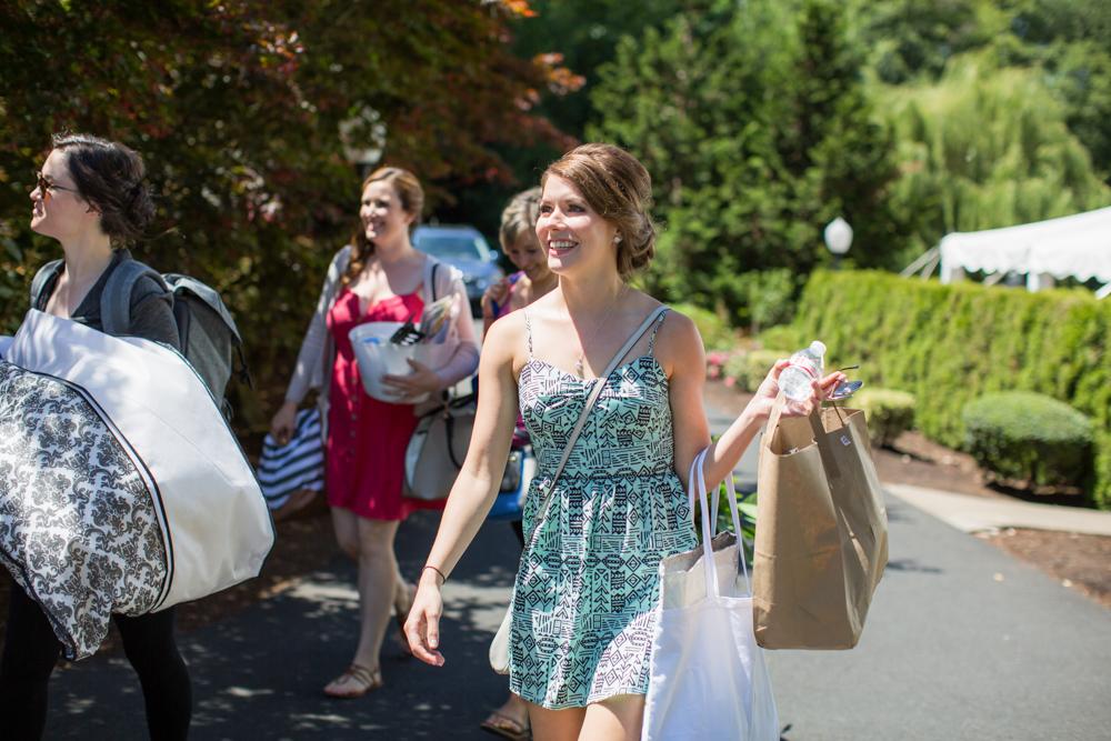 Portland-Abernethy-Wedding-001.jpg