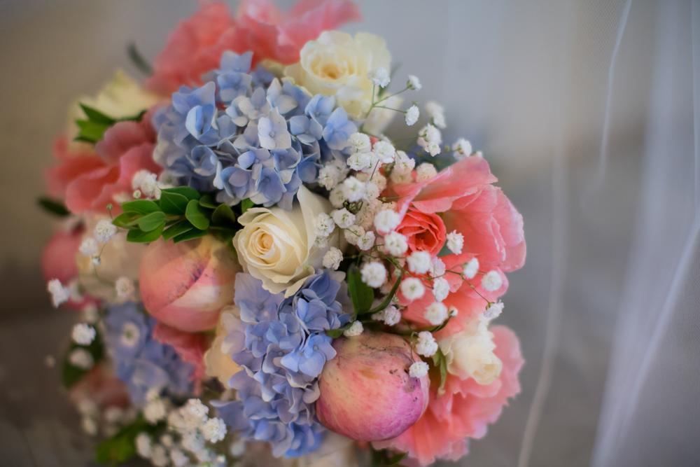 Portland-Abernethy-Wedding-004.jpg