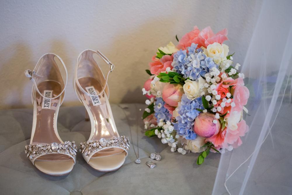 Portland-Abernethy-Wedding-005.jpg