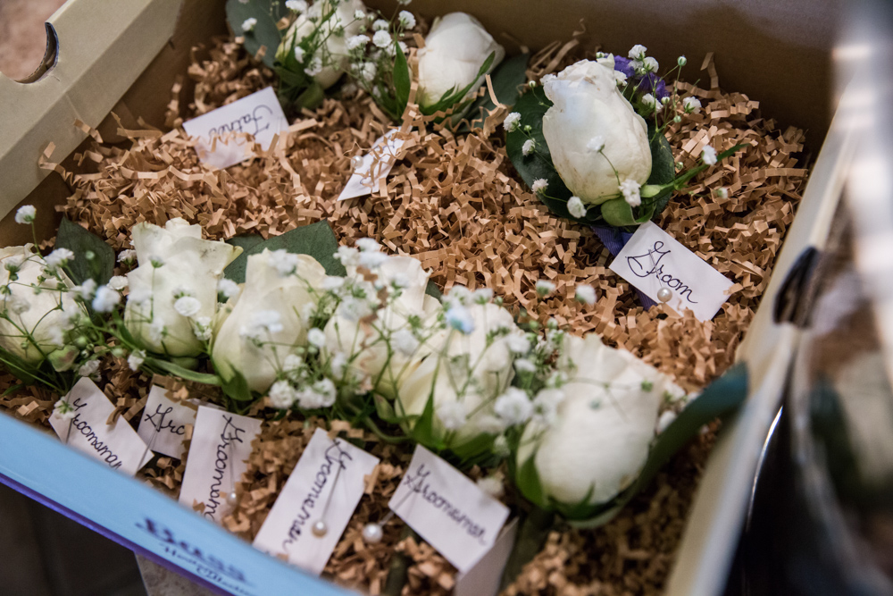 Portland-Abernethy-Wedding-006.jpg