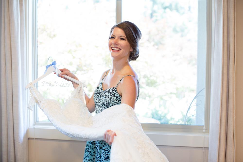 Portland-Abernethy-Wedding-011.jpg