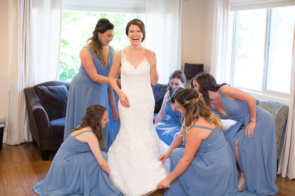 Portland-Abernethy-Wedding-013.jpg