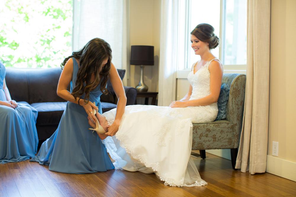 Portland-Abernethy-Wedding-016.jpg
