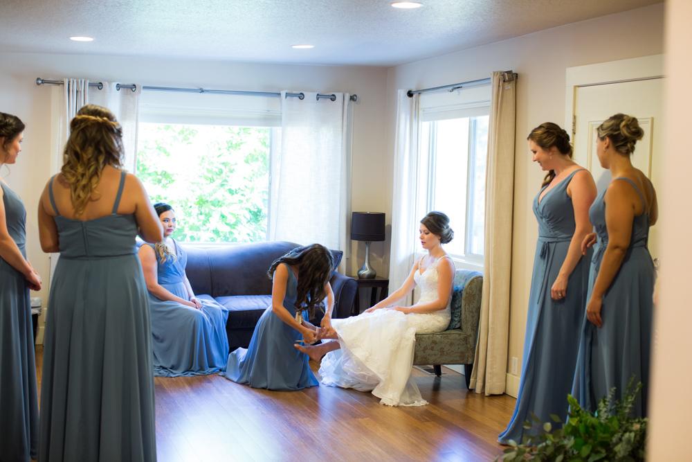 Portland-Abernethy-Wedding-017.jpg
