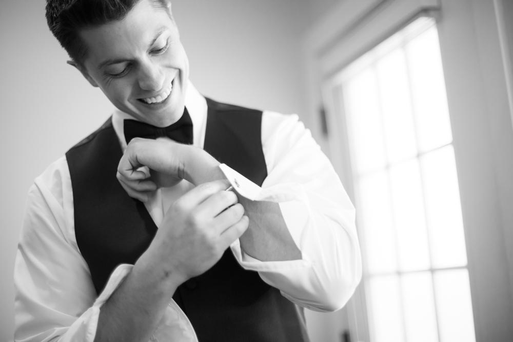 Portland-Abernethy-Wedding-019.jpg
