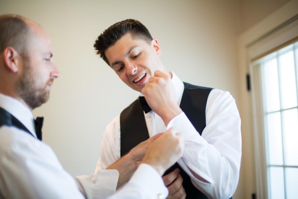 Portland-Abernethy-Wedding-020.jpg