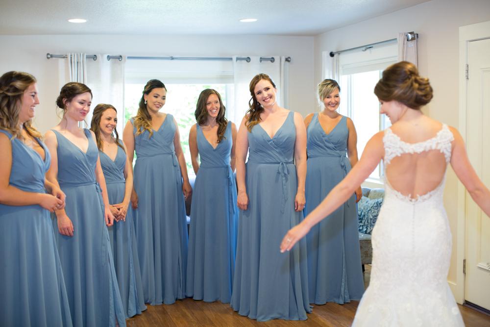 Portland-Abernethy-Wedding-023.jpg
