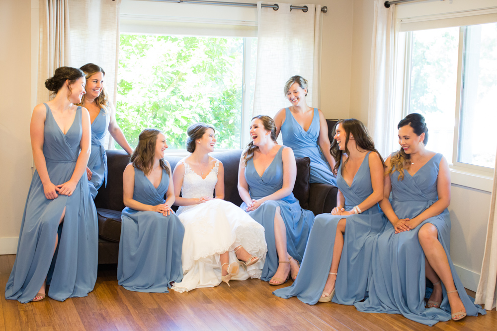 Portland-Abernethy-Wedding-027.jpg