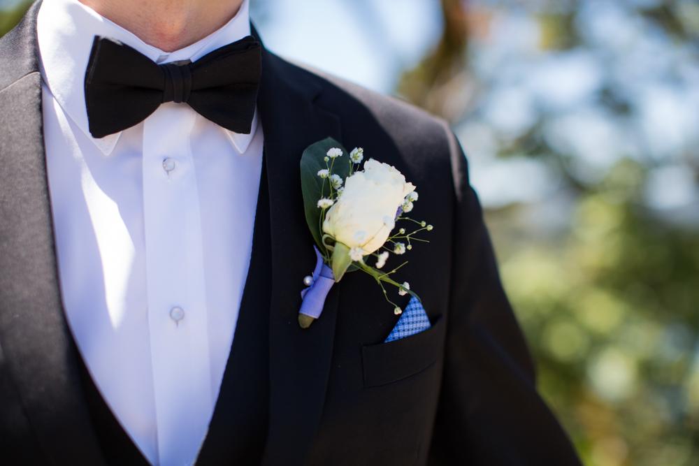 Portland-Abernethy-Wedding-029.jpg