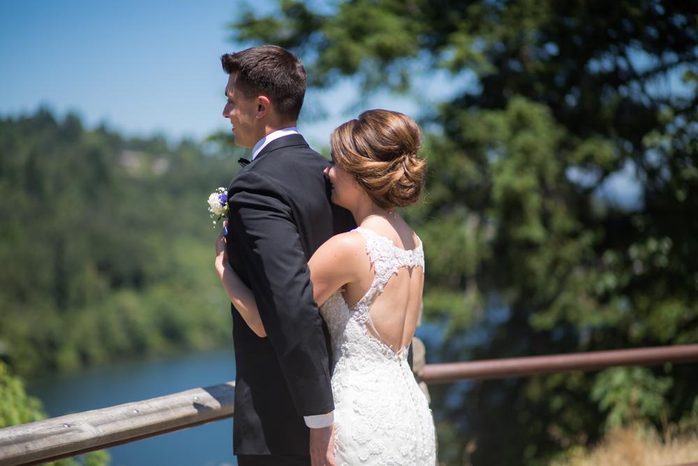 Portland-Abernethy-Wedding-031.jpg