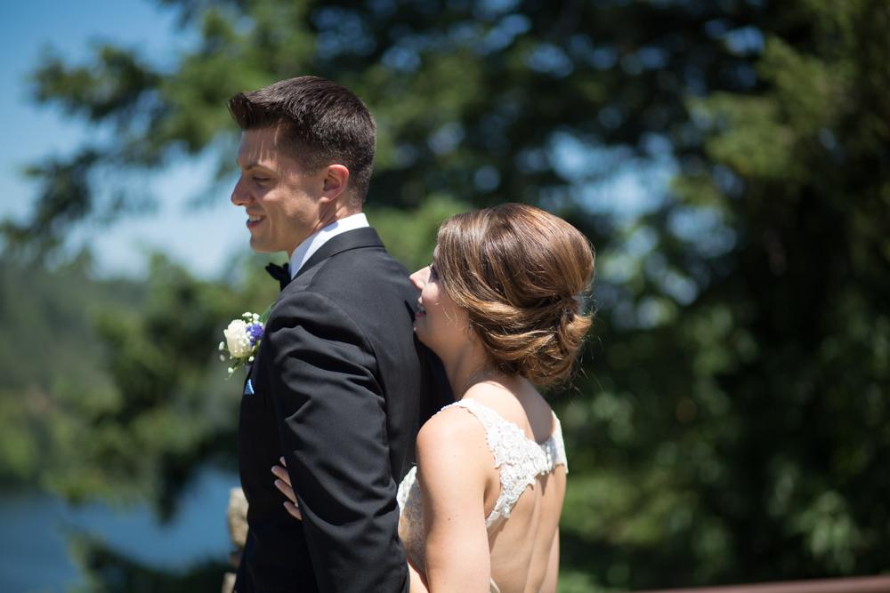 Portland-Abernethy-Wedding-032.jpg