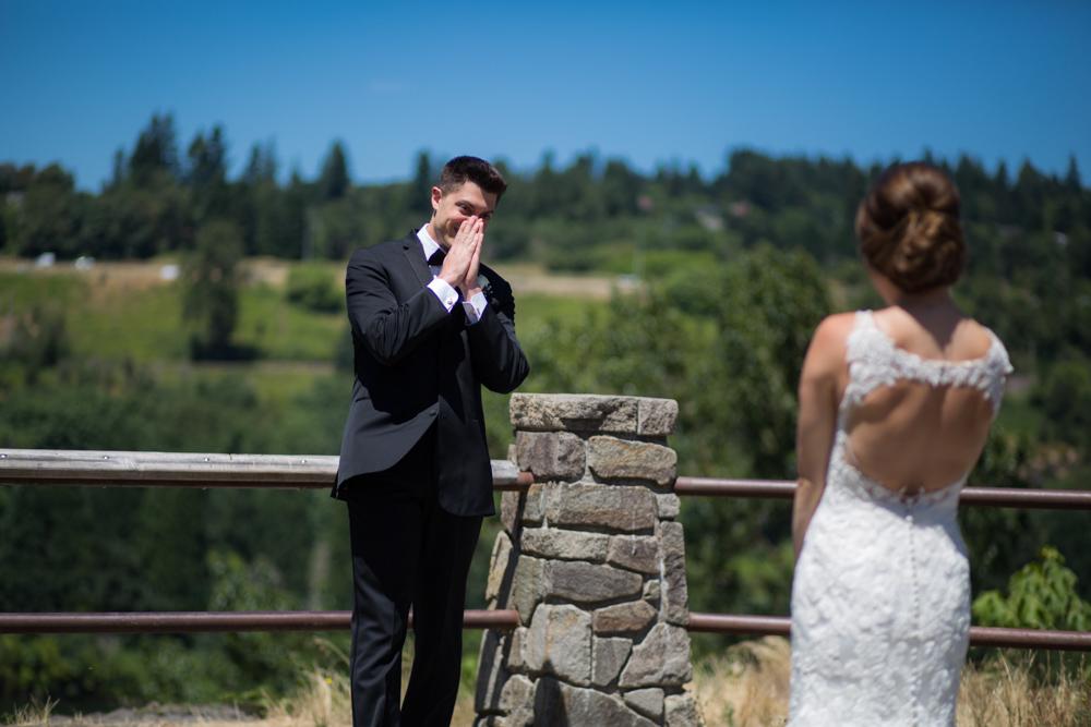 Portland-Abernethy-Wedding-035.jpg