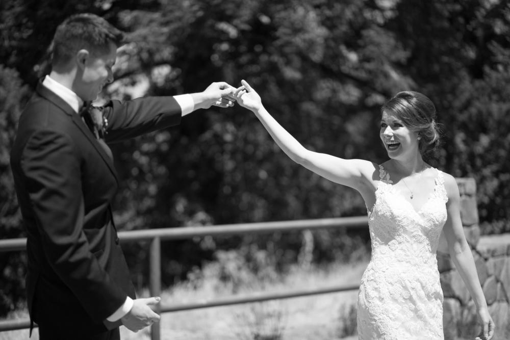 Portland-Abernethy-Wedding-036.jpg