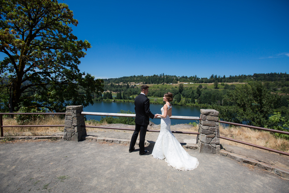 Portland-Abernethy-Wedding-039.jpg