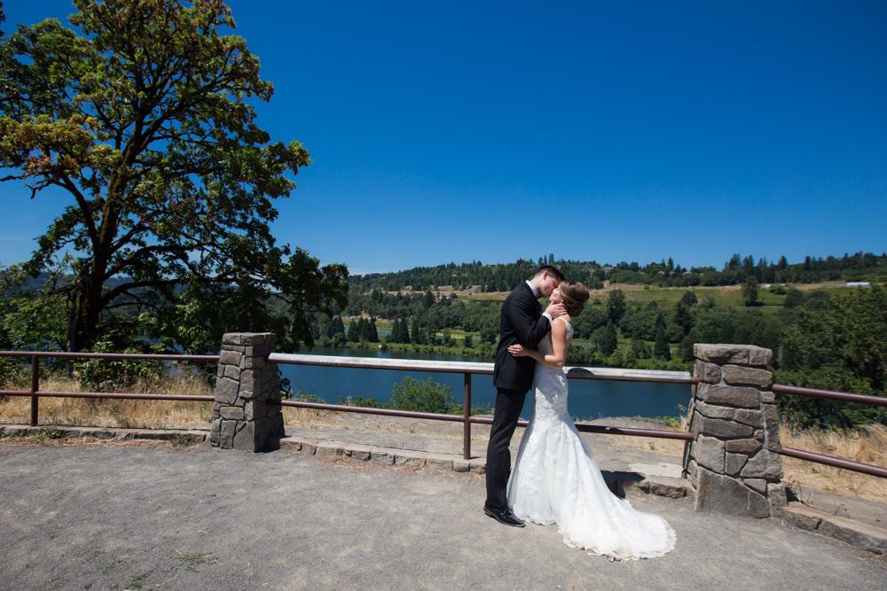 Portland-Abernethy-Wedding-040.jpg