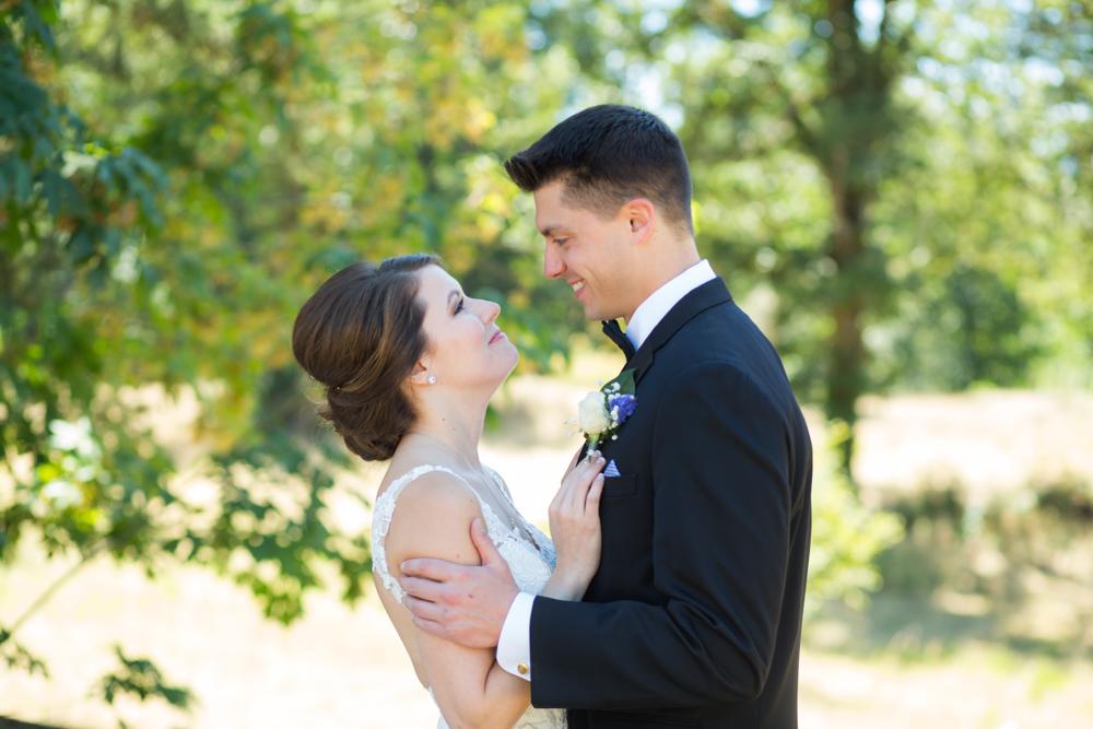 Portland-Abernethy-Wedding-041.jpg