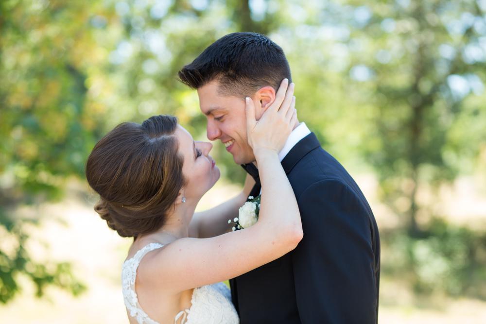 Portland-Abernethy-Wedding-042.jpg