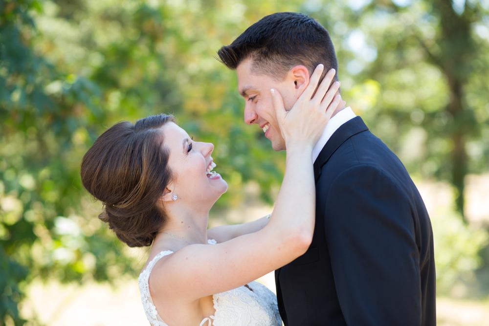 Portland-Abernethy-Wedding-044.jpg