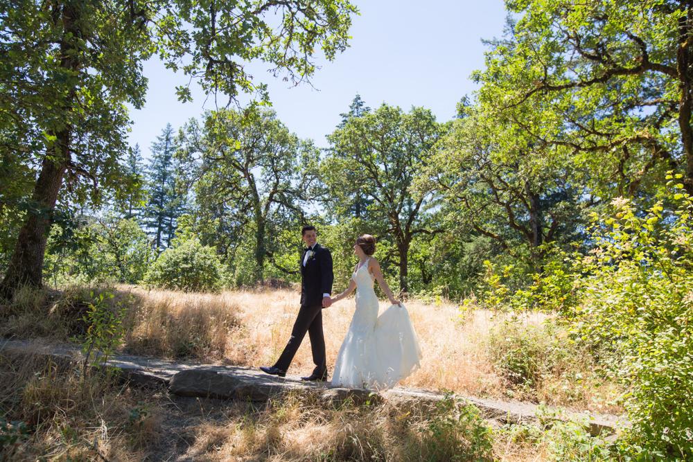 Portland-Abernethy-Wedding-049.jpg