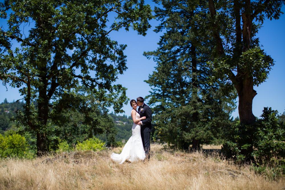 Portland-Abernethy-Wedding-051.jpg