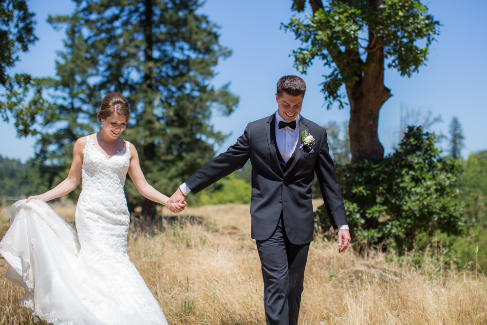 Portland-Abernethy-Wedding-055.jpg