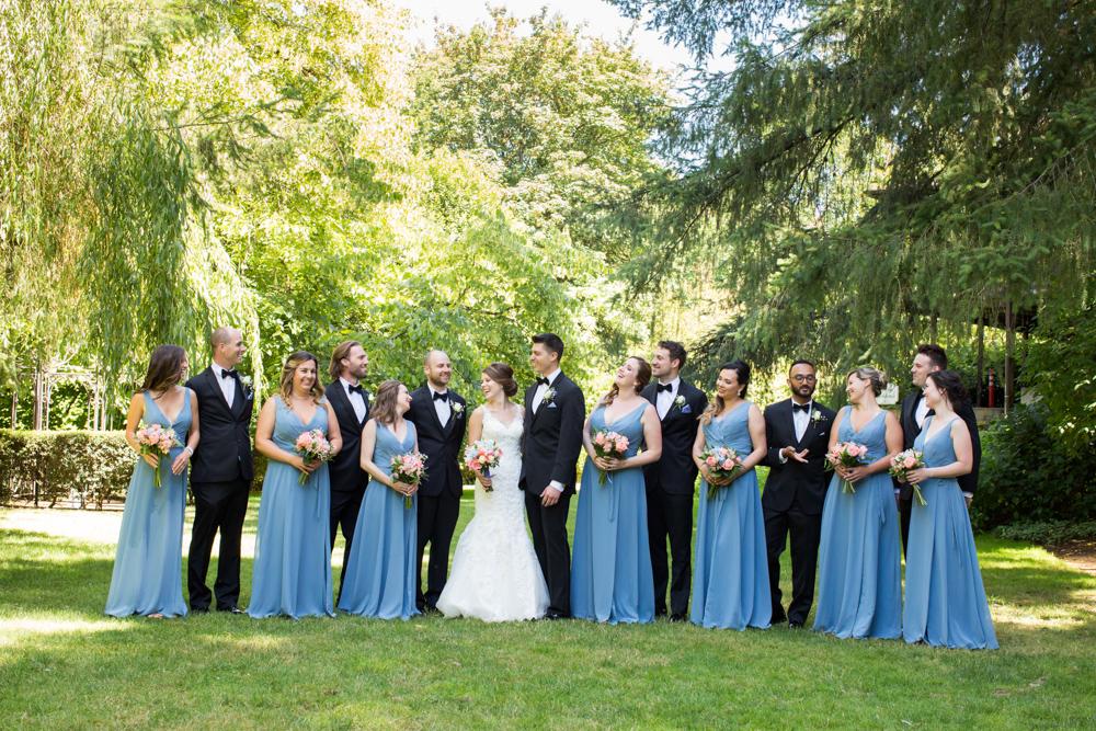 Portland-Abernethy-Wedding-057.jpg