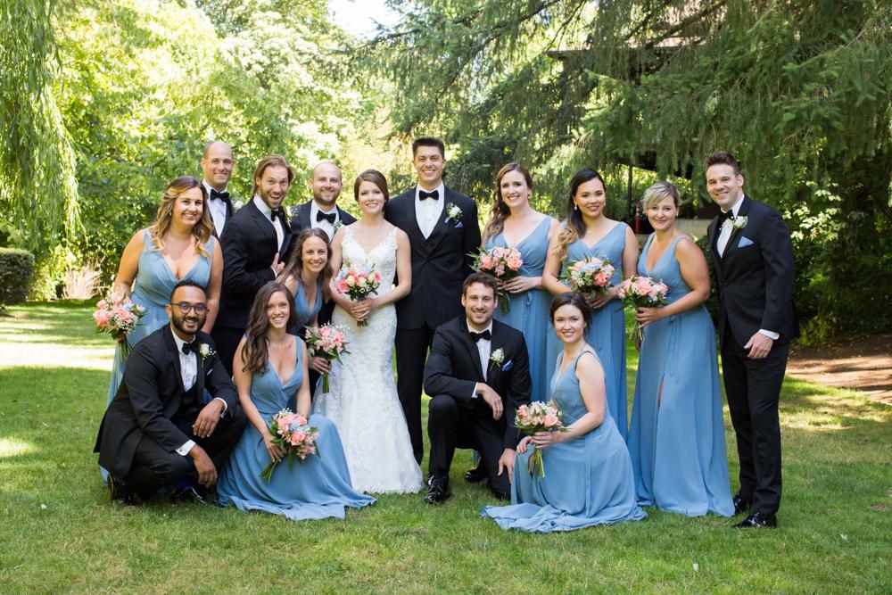 Portland-Abernethy-Wedding-060.jpg