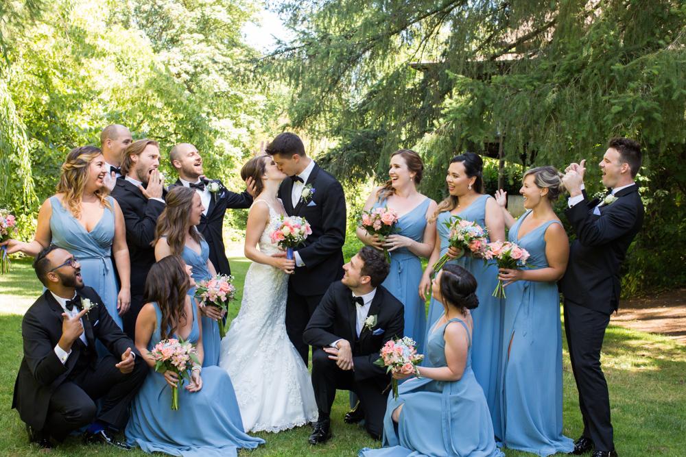 Portland-Abernethy-Wedding-061.jpg