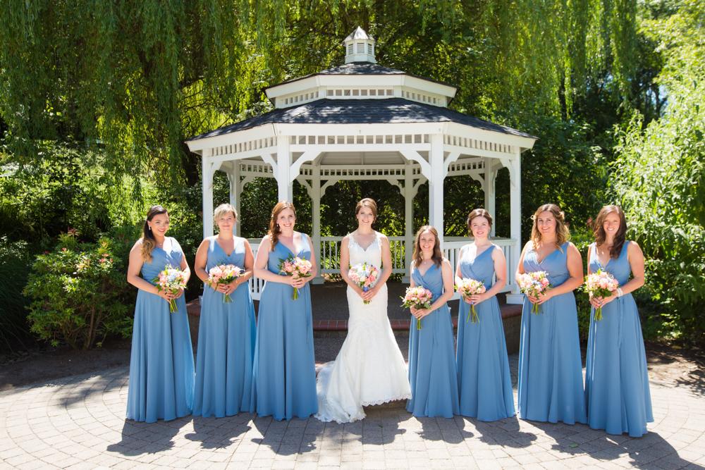 Portland-Abernethy-Wedding-063.jpg