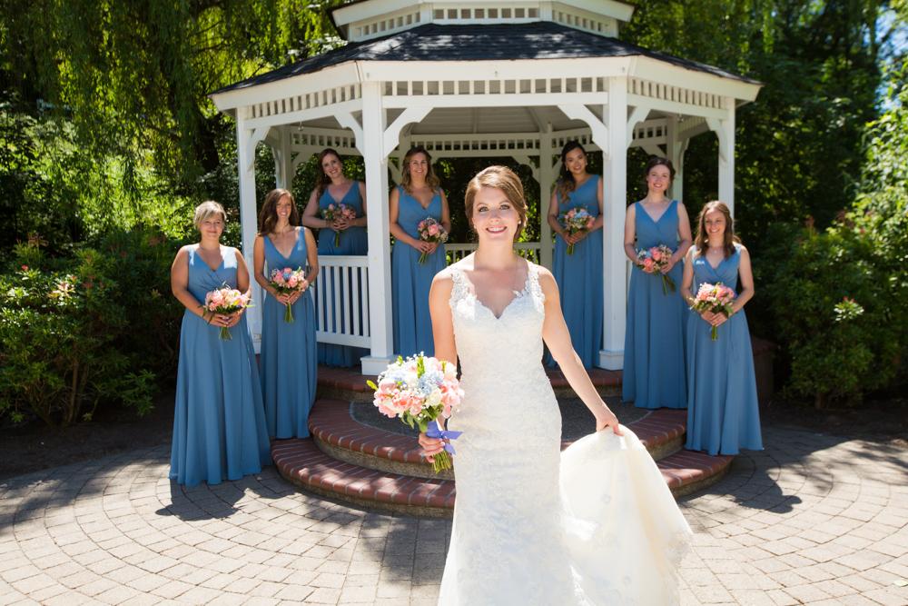Portland-Abernethy-Wedding-067.jpg
