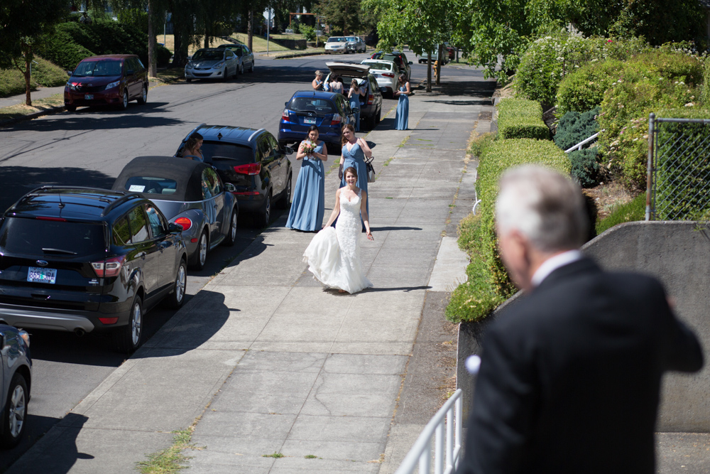 Portland-Abernethy-Wedding-069.jpg