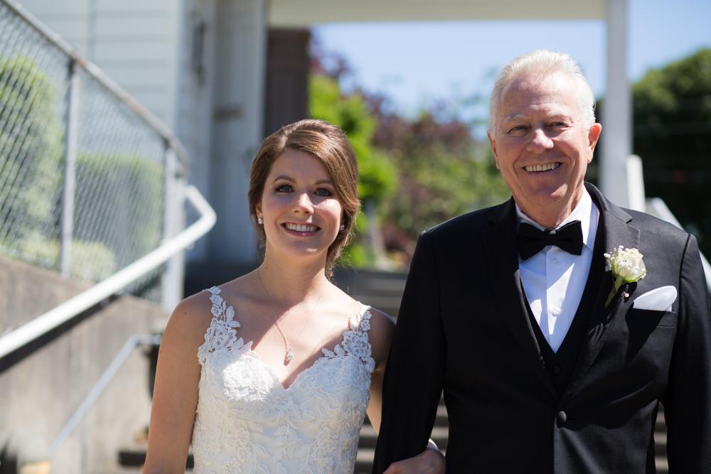 Portland-Abernethy-Wedding-072.jpg
