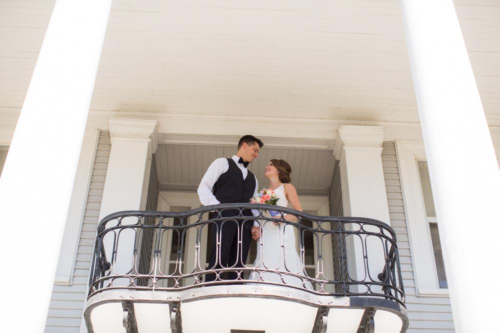 Portland-Abernethy-Wedding-075.jpg