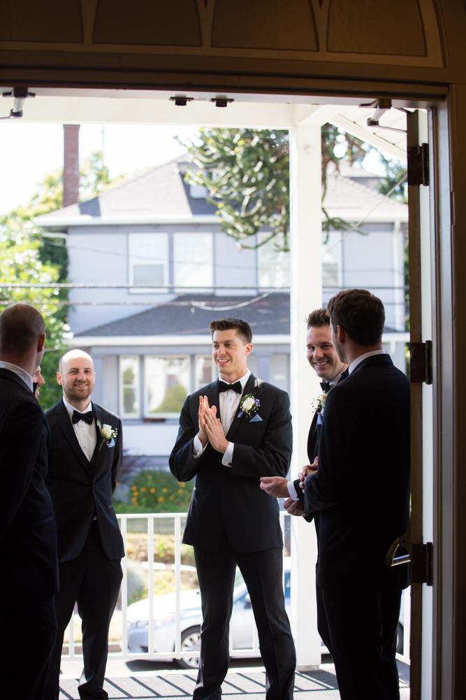 Portland-Abernethy-Wedding-078.jpg