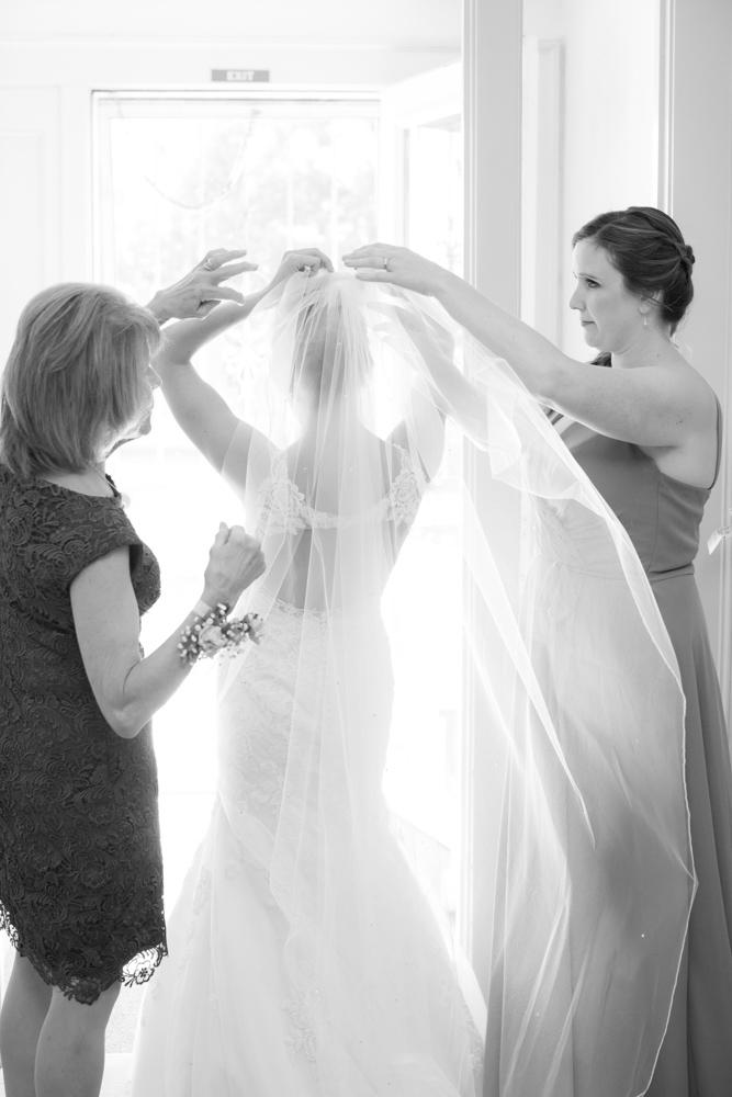 Portland-Abernethy-Wedding-080.jpg