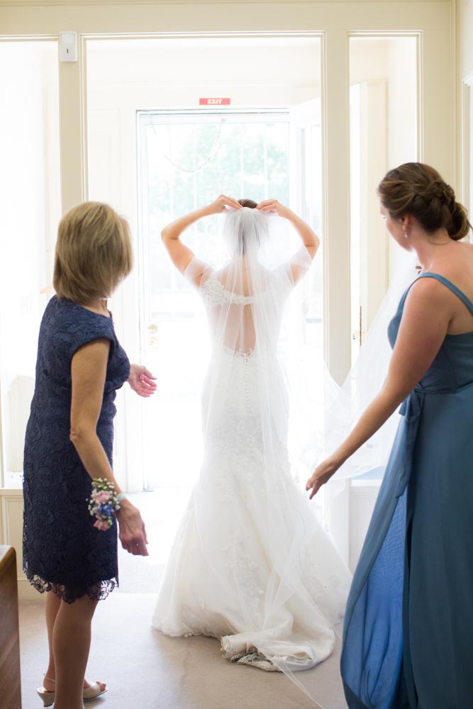 Portland-Abernethy-Wedding-082.jpg