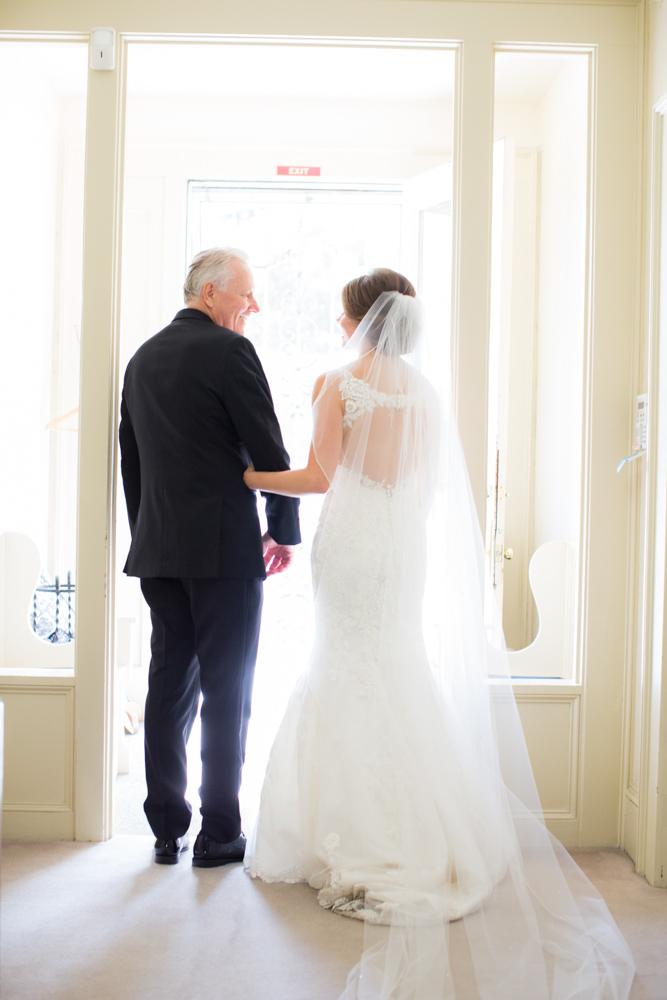 Portland-Abernethy-Wedding-085.jpg
