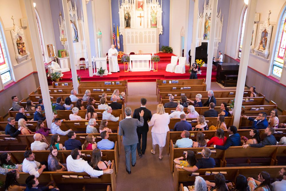 Portland-Abernethy-Wedding-086.jpg