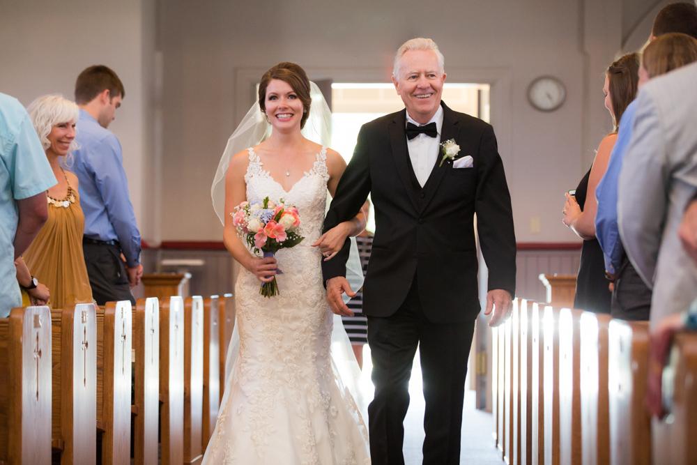 Portland-Abernethy-Wedding-088.jpg