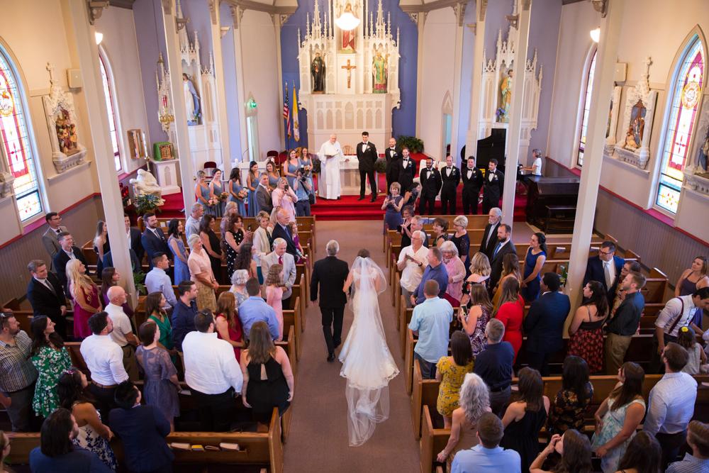 Portland-Abernethy-Wedding-089.jpg