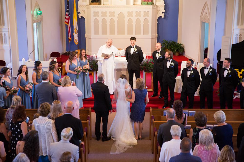 Portland-Abernethy-Wedding-091.jpg
