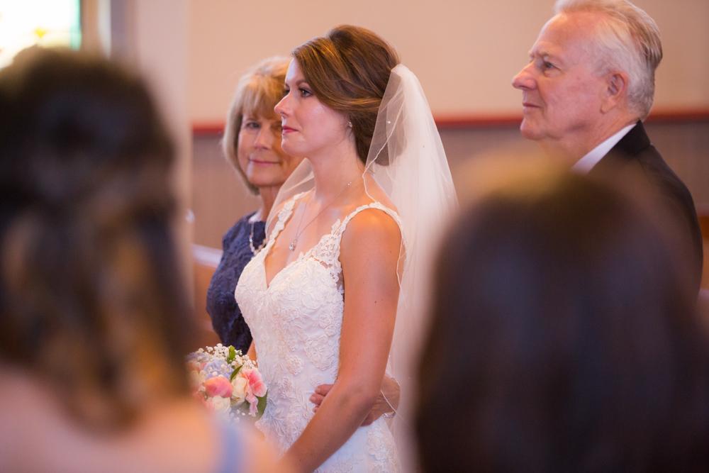 Portland-Abernethy-Wedding-093.jpg