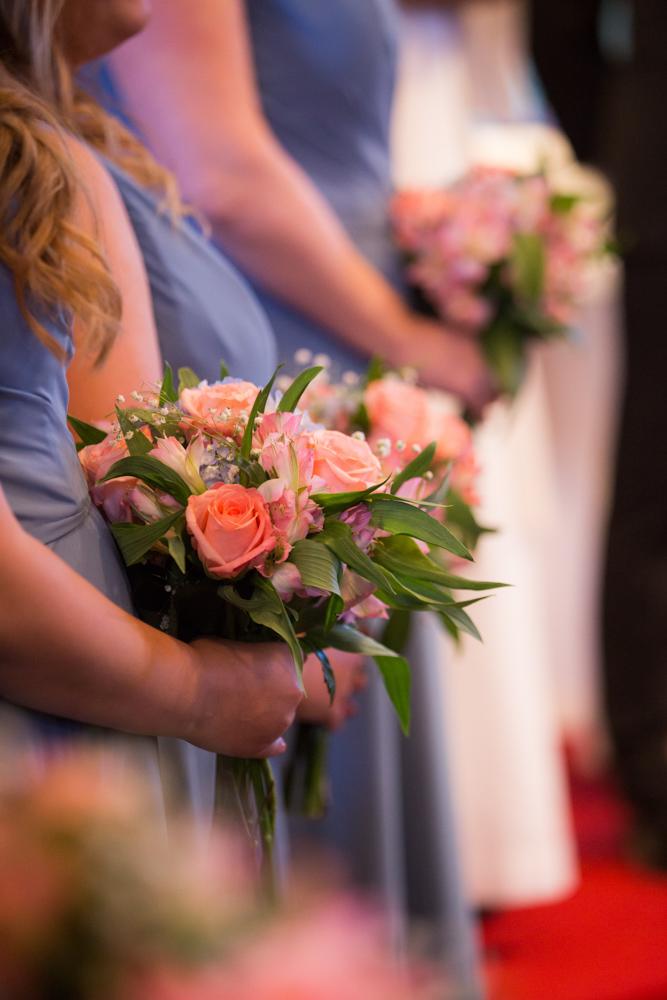 Portland-Abernethy-Wedding-094.jpg