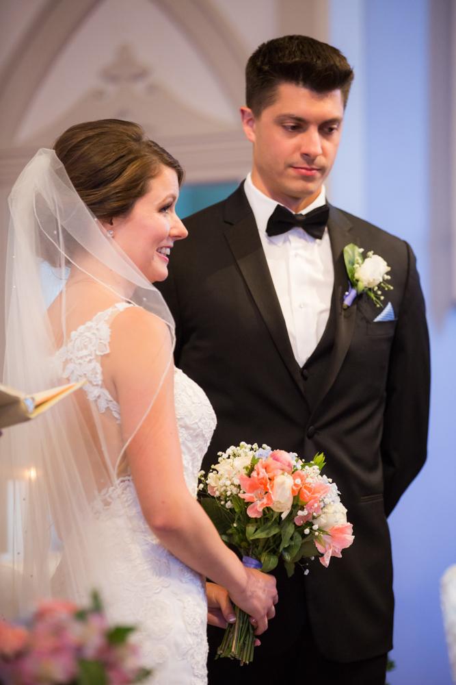 Portland-Abernethy-Wedding-095.jpg