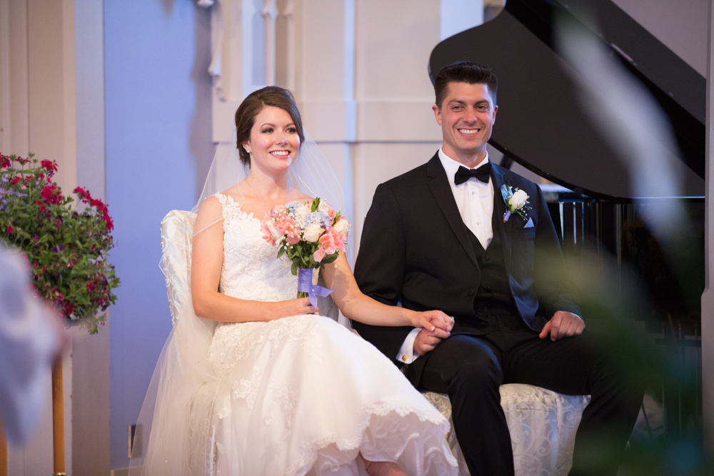 Portland-Abernethy-Wedding-096.jpg
